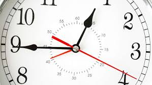 display times as hours minutes in excel accountingweb