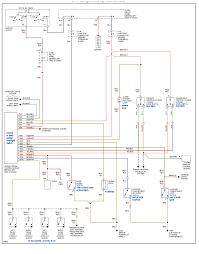 mr2 spyder switchback drl wire schematic mr2 wiring diagrams