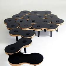beautiful coffee tables 40 coffee table design ideas your home can look beautiful
