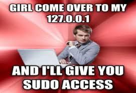 Suave It Guy Meme - meet overly suave it guy meme pop culture gallery ebaum s world
