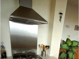ikea credence inox cuisine crdence cuisine inox ikea cuisine ikea montreznous les photos de