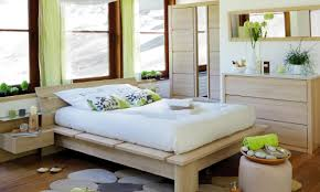 but chambre a coucher chambre style chambres chambres et style