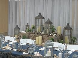 Wedding Head Table Decorations by 68 Best Head Table Images On Pinterest Wedding Head Tables