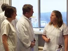 docteur chambre nancy chru de nancy la nouvelle unité multidisciplinaire de chirurgie de