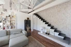 home interior design steps gorgeous interior design in marseille