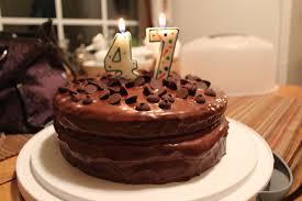 death by chocolate cake recipe 52 cake recipes