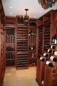 30 best wine room images on pinterest wine cellars wine rooms