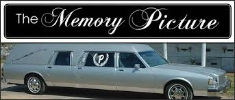 funeral cars for sale funeral vehicles funeral vehicles for sale alexandria la