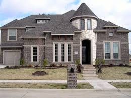 exterior design enchanting exterior home design with acme brick