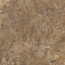 shaw floors vinyl s fair tile discount flooring liquidators
