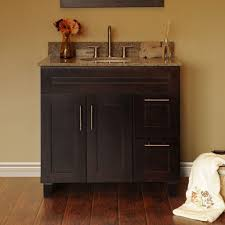 bathroom bathroom vanities and cabinets clearance bathroom benevola
