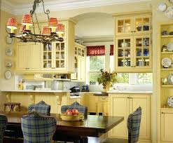 country ideas for kitchen small country kitchen ideas yellow kitchen small country kitchen