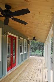 158 best exterior house ideas images on pinterest farmhouse