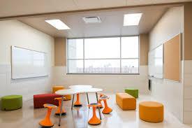 Home Design Center Denver Neenan Archistruction