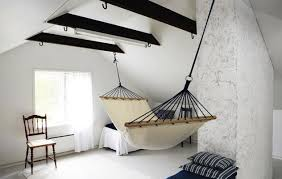 Indoor Hammock With Stand Bedroom Furniture Sets Stand Alone Hammock Hammock With Canopy