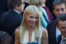 chris martin and gwyneth paltrow wedding gwyneth paltrow and chris martin split over diet and kabbalah