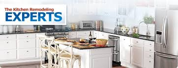 The Most Awesome Sears Kitchen Cabinets Intended For Aspiration - Sears kitchen cabinets