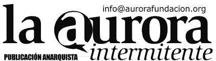 Fundaci�n Aurora Intermitente