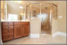 Best Master Bathroom Designs 12 Best Master Bath Layouts His And Hers Vanity Designs