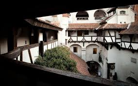 Dracula S Castle For Sale Dracula U0027s Castle Is Up For Sale For 80 Million Caveman Circus