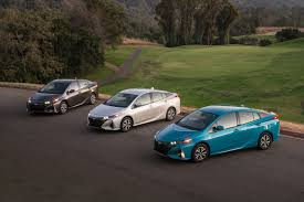 lexus hs 250h uber toyota electric car in 2022 diesel updates fast plug in sales