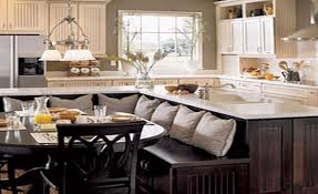 quiet kitchen plans with island tags island in kitchen ideas for