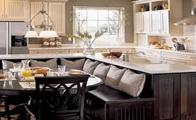 9 kitchen island 100 large island kitchen big modern kitchen contemporary