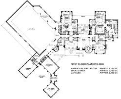 Luxury House Designs And Floor Plans 89 Best House Plans Images On Pinterest Architecture