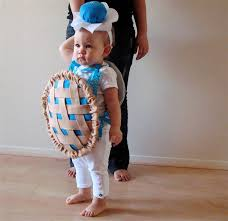 halloween stores in panama city fl baby costume pie costume infant halloween costume food costume