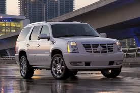 2011 cadillac escalade hybrid 2011 cadillac escalade hybrid in white tricoat color