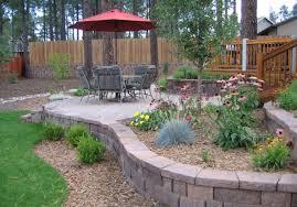 florida backyard ideas backyard florida backyard landscaping ideas backyards