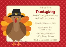 doc 420420 thanksgiving invite modern meal thanksgiving