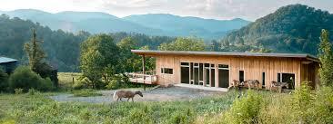 brandon pass architect asheville modern architecture u0026 design