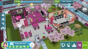 sims 3 apk mod sims freeplay mod apk 5 34 3 mobpark modded play store