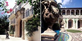 the villa by barton g the versace villa transformed into luxury