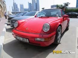porsche 911 1990 for sale porsche 911 abu dhabi 20 porsche 911 used cars in abu dhabi