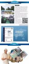 china ccr 6000 multipurpose common rail injection pump test bench