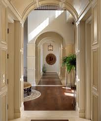 old home interior pictures classic home design with various color ideas interior decorating