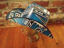 bud light beer box hat bud light cowboy hat mens made from case boxes for beach pool