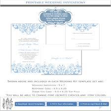 Do It Yourself Wedding Invitation Kits Do It Yourself Wedding Invitation Kits Canada Matik For