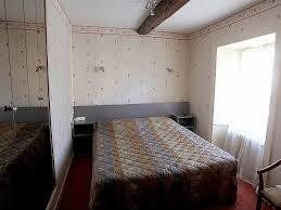 chambres d hotes la bourboule chambre d hote la bourboule 63 luxury luxe chambre d hote mont dore