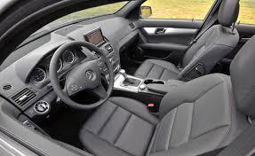 2011 mercedes c300 4matic should i buy a used mercedes c class autoguide com