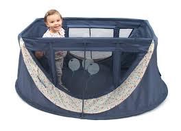 chambre bébé complete carrefour le magicbed à petit prix chez carrefour bon plan inside