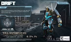 transformers 4 age of extinction wallpapers transformers rise of the dark spark u201d character bio for autobot