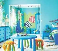 Design For Kids Room by Baby Bedroom Ideas Boy Eclectic Nursery With Wood Panel Accent