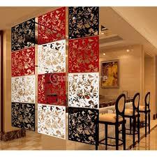 Ebay Room Divider - online buy wholesale room divider screens from china room divider