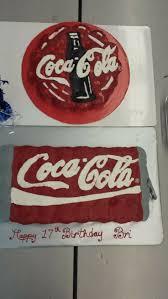 více než 25 nejlepších nápadů na pinterestu na téma what is cola
