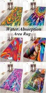 best 25 kitchen area rugs ideas on pinterest bohemian apartment