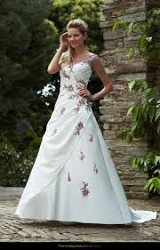 wedding dress in uk wedding dress romantica acacia 2015 allweddingdresses co uk