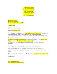 Big Data Sample Resume by 100 Sample Resume Of Data Analyst 100 Sample Data Analyst